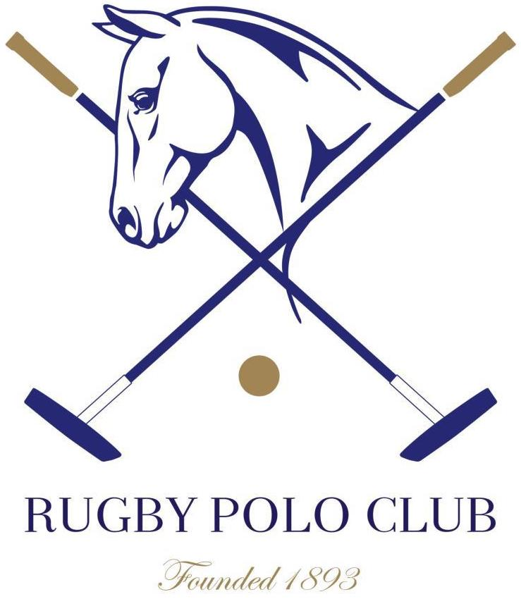 Filled With History, Rugby Polo Club Has Seen Iconic Figures